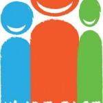 Sodelujte v prostovoljni akciji MladeFace!