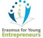 Podjetni večeri: Erasmus za mlade podjetnike