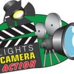 Video delavnica: Svet skozi oko kamermana
