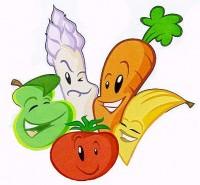 S pridelovanjem svojih izdelkov bi se zavedali, kako velik pomen ima domača, ekološko pridelana hrana, s čimer bi se prepričali o njeni kvaliteti, prav tako pa je veliko zadovoljstvo, če nekaj pridelaš sam!
