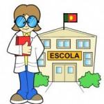 Brezplačni tečaj portugalščine