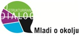 Logo_MOO