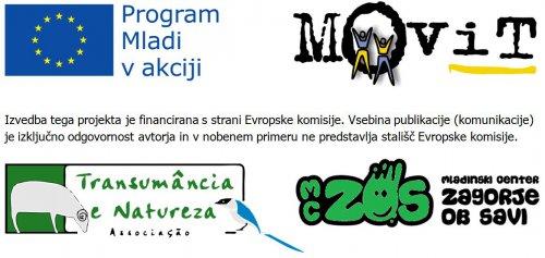Logotipi_Metamorfoze