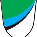 Javni razpisi Občine Zagorje ob Savi za sofinanciranje programov društev v letu 2013