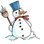 Zimske počitnice z DPM Zagorje