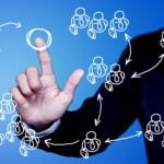 3. Podjetniško omizje: socialno podjetništvo