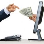 Kako do dodatnih zaslužkov s pomočjo interneta?