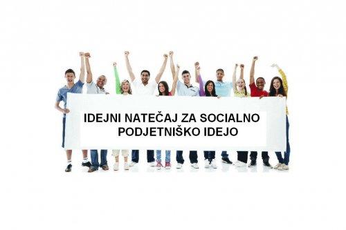 slika_socialno_podjetnistvoFV