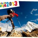 Olimpijada Zasavje – Ogled dokumentarnega filma Špaltna ekspres in pogovor s plezalcem