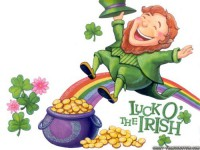 LUCK_OF_THE_IRISH_Wallpaper_vf6lw
