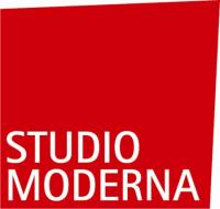 Studio_Moderna_FOTO