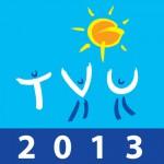 Teden vseživljenjskega učenja 2013