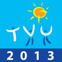 TVU2013_1