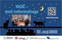 flyer-nocmoc-2013-ppt