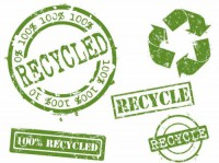 recycle_slika