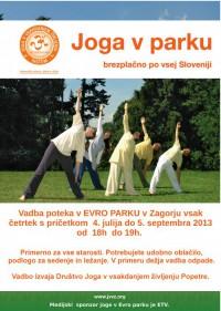 Joga_Park_B1_EuroPark2013