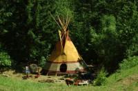 Indijanski_tabor