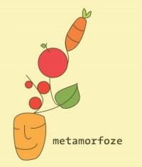 metam2