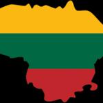 """""""Fix with moment"""" – mladinska izmenjava v Litvi"""
