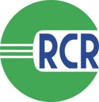 RCR_logo