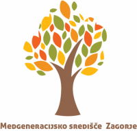 logo_final(1)