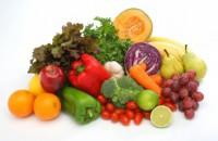 vegetables375119