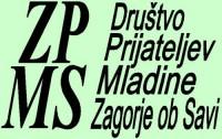 DPM-Zagorje_zelen