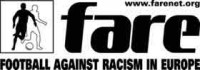 FARE_Logo_text_12