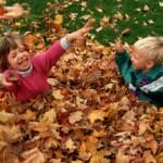 Načrtovane prireditve za otroke in mlade v občini Zagorje ob Savi – Oktober 2013