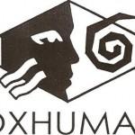 Natečaj za logotip Festivala urbane kulture