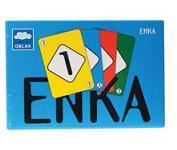 Enka_ico