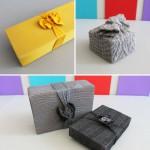 Tečaj aranžiranja daril