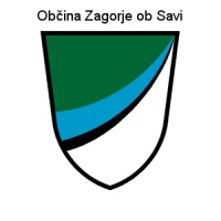 občina zos logo