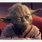 Star Wars januar