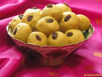 besan_laddu_in_basket