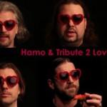 Valentinov koncert s HAMO & TRIBUTE 2 LOVE