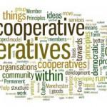 Lokalni razvojni forum: s socialnim podjetništvom do novih delovnih mest