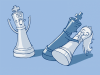 Funny-Chess-Graphics-4