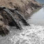 Fotografski natečaj: Onesnaževanje voda
