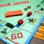 Turnir v Monopoliju