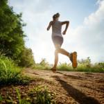 začeTEK: Tekaški treningi in druženja