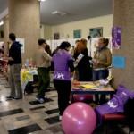 Odmeven prvi Medgeneracijski festival »Srečen za živet«