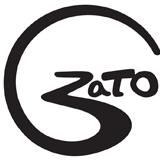 logo_ZaTO