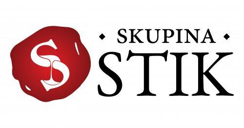 logo_skupinastik_lezece