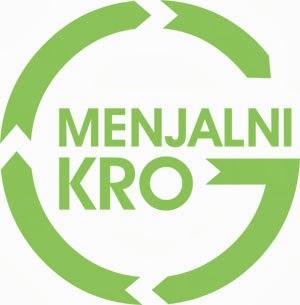 LETS ZASAVJE_logo