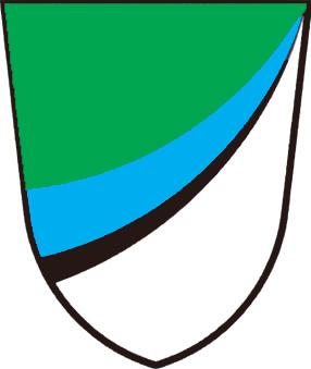 OBCINA ZAGORJE logo