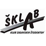 SKLAB_logo