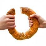 Kruha in iger – DTD