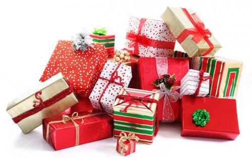 Christmas_presents_2416800b