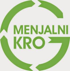 menjalni_krog_logo_zelen